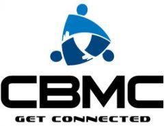 CBMC Finland